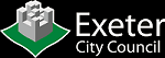 Exeter City Council logo